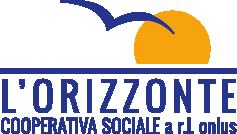 Cooperativa L'Orizzonte